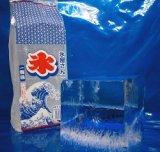 一貫氷☆ブロックアイス☆3.75kg 1ケース3袋入り 送料別